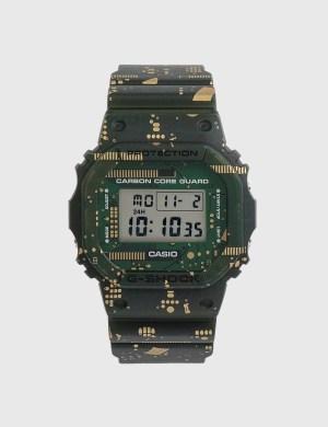 G-Shock DWE-5600CC-3