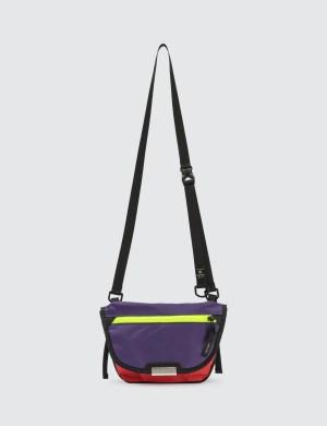 Master Piece Prism XS Messenger Bag
