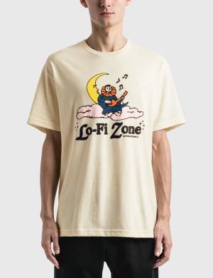 Lo-Fi Dreams T-Shirt