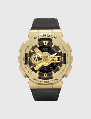 G-Shock GM-110G-1A9