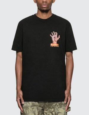 Real Bad Man RBM V T-Shirt