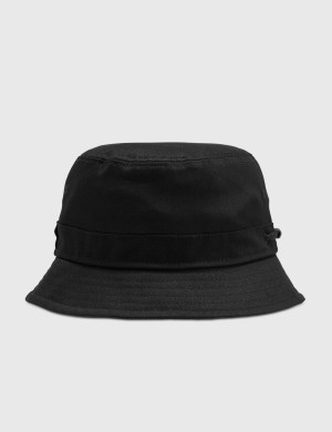 11 By Boris Bidjan Saberi New Era Bucket Hat