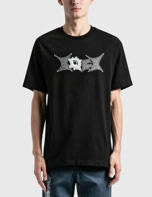 Lo-Fi Bullet T-Shirt