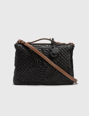 Moncler Genius 1 Moncler JW Anderson Handle Bag
