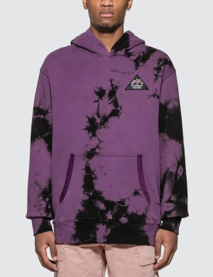 Just Don Team Of The Future Hoodie