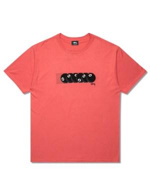 Stussy Rollin' T-Shirt