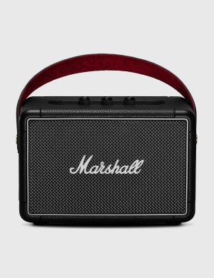 Marshall Marshall Kilburn II Speaker