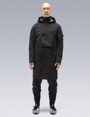 ACRONYM J1L-GT 3L Gore-Tex Pro Interops Jacket