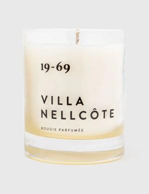 19-69 Villa Nellcte Candle 200 ml