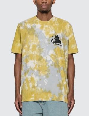 Real Bad Man RBM Logo Vol.5 T-Shirt