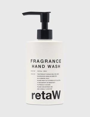 Retaw EVELYN* Fragrance Hand Wash