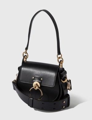 Chlo Tess Small Bag