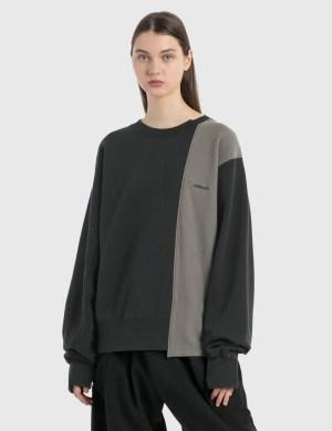 Ambush Mix Sweatshirt