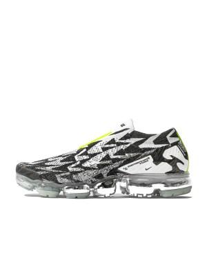 ACRONYM ACRONYM x Nike Air VaporMax F&F Chrome