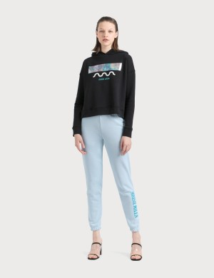 Maisie Wilen YS305 Sweatpants
