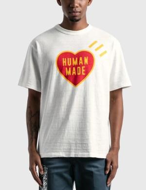 Human Made T-Shirt #2026