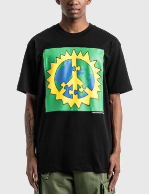 Chinatown Market Peace It T-Shirt