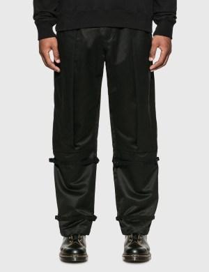 Undercover Nylon Trousers