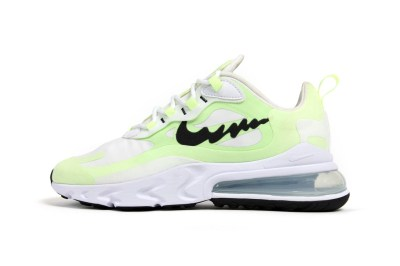 info for c7be5 06da4 Nike Air Max Shoe Logo Called offensive To Muslims For Allah 270