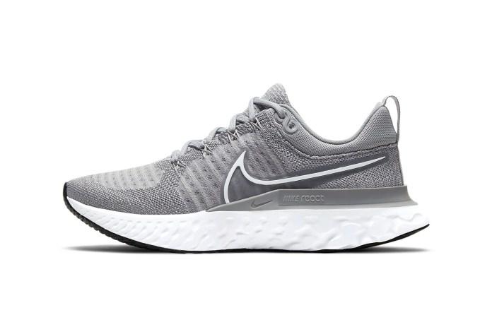 Best Running Shoes For Women 2021 Nike Adidas Hypebae