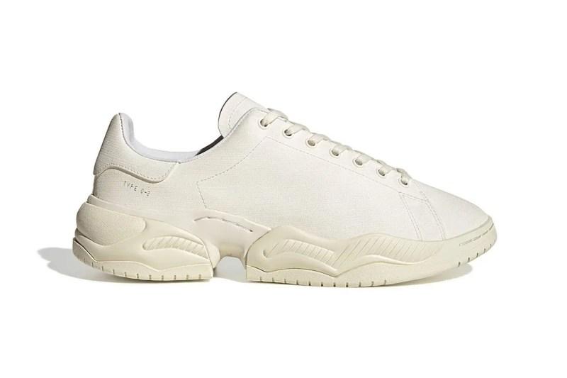 adidas Originals x OAMC 次回聯名鞋款香港上架情報   HYPEBEAST