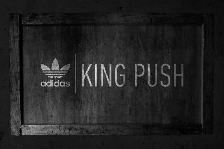 Black Friday Adidas 3