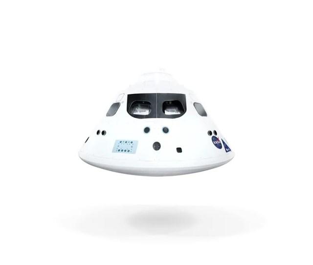 Nasa X Benedict Redgrove Photography Technology Space Shuttles Astronauts