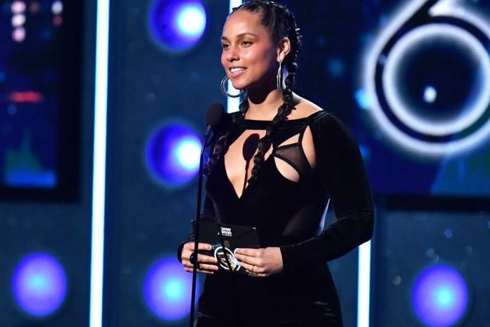 Image result for grammy awards 2019