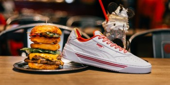 In-N-Out Suing PUMA Over California Drive-Thru Sneakers faea99a63