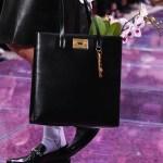 Versace Men S Spring Summer 2020 Fashion Show Hypebeast