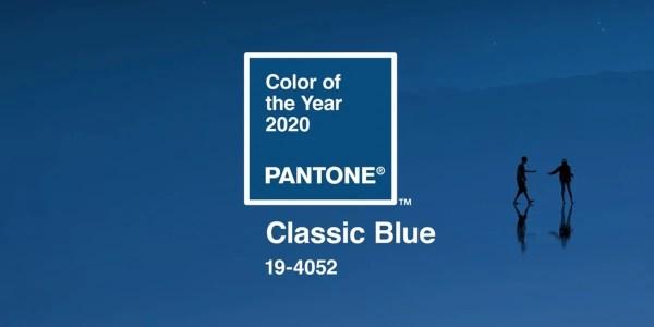 Gildan Color Chart 2020.Quick Online Color Tool Blue Pantone Colors Chart