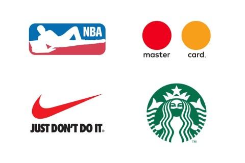 Jure Tovrljan Social Distancing Logos | HYPEBEAST