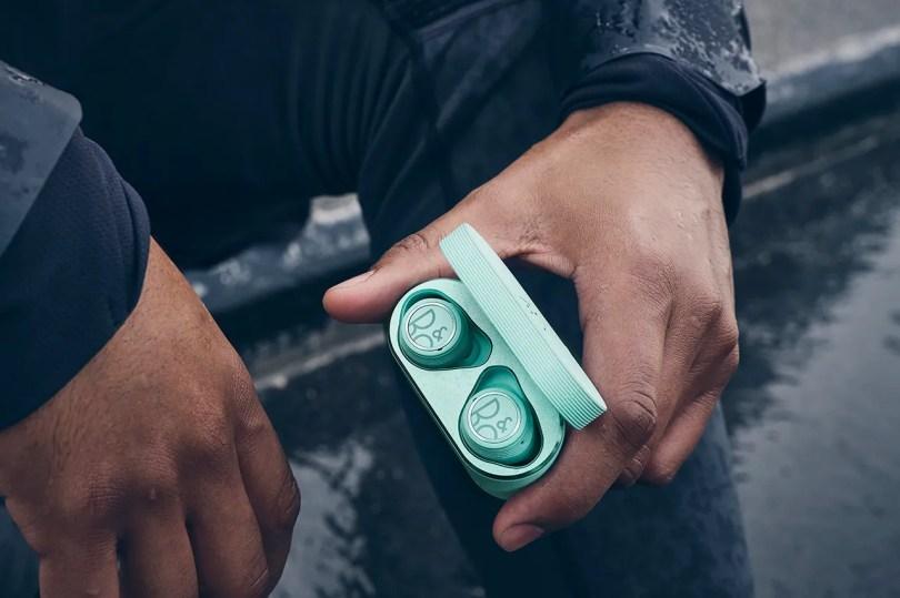 Bang & Olufsen Debuts Durable Beoplay E8 Sport Wireless Earphones