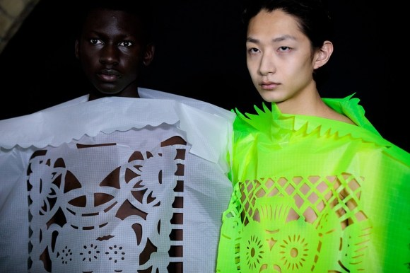 craig green adidas originals graddfa akh release information polta interview boston super samba kamanda details