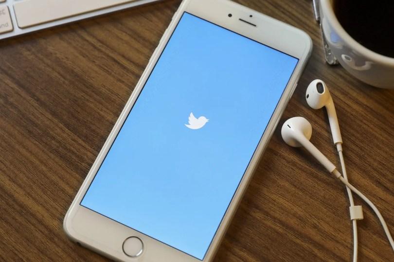Twitter Introduces Audio Tweets on Apple iOS