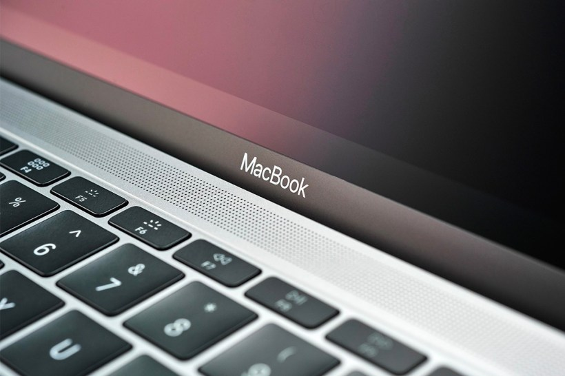Apple Next ARM Chip MacBookCheapest History Rumor Info Release Date Price Buy 12 inch pro air