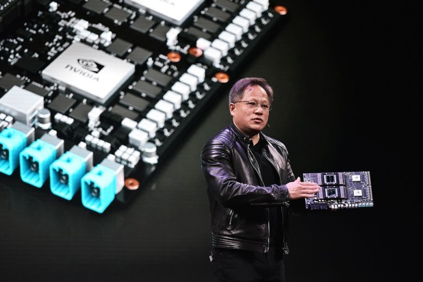 Cloud Computing: nvidia gpu graphics card computer chip arm limited acquisition 40 billion usd jensen huang