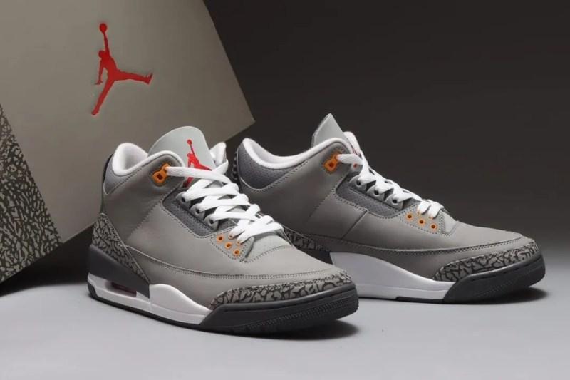 sneaker releases february 2021 week
