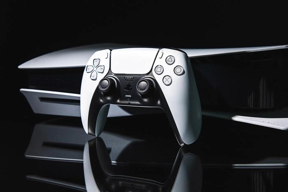 Sony PlayStation 5 Smoking exhaust port dust news blunts smoke marijuana cannabis smoke gaming sony playstation 5 ps5