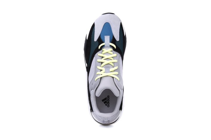 adidas yeezy boost 700 wave runner 2021 restock release date info store list buying guide photos price