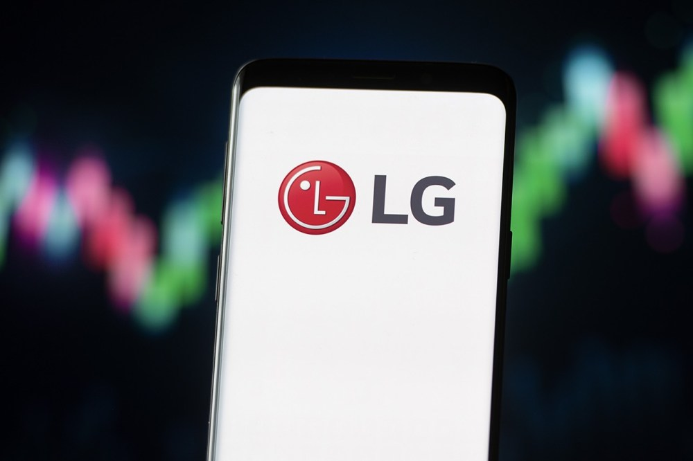 LG Closure Smartphone Business exiting phones devices industry market 4 5 billion usd loss apple samsung huawei xiaomi info
