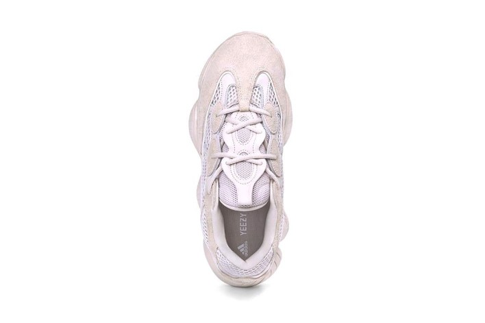 kanye west adidas yeezy 500 blush restock release date info store list buying guide photos price yeezy mafia