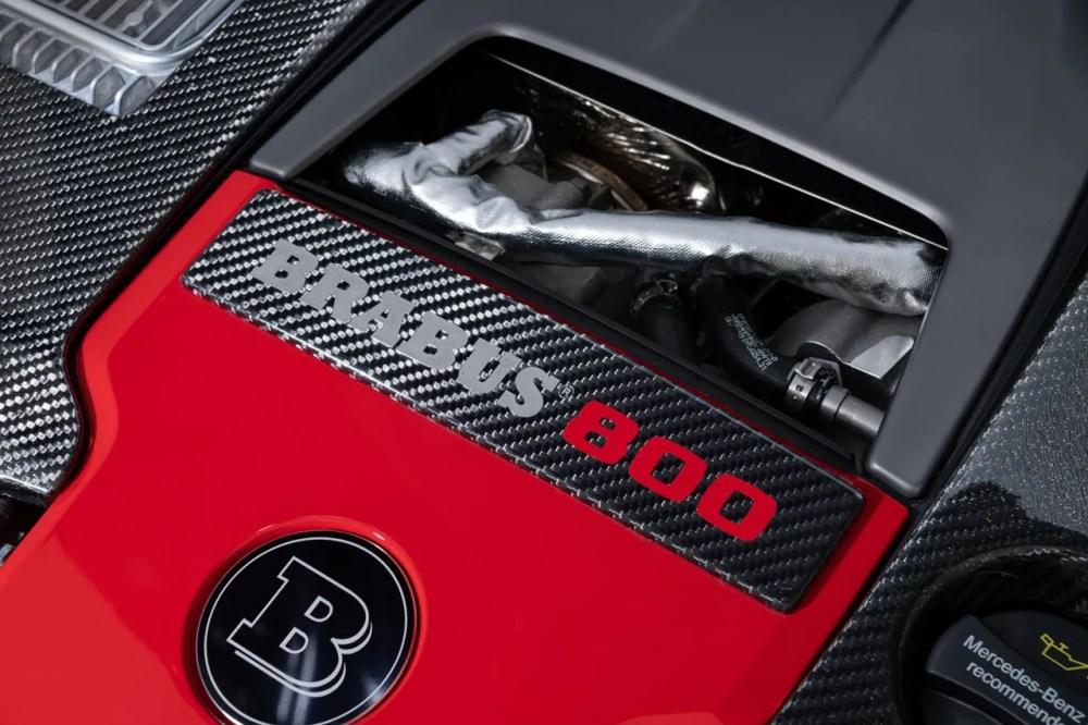 Brabus 800 Mercedes-Benz E63S 4MATIC+ Tuned Four Door Executive Saloon Car Custom Wide Body Kit V8 BiTurbo Tuner Power Speed Performance