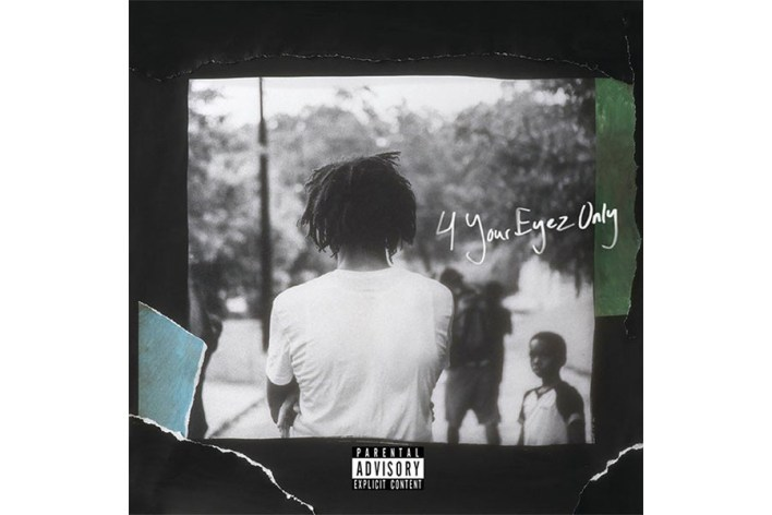J. Cole Albums and Mixtapes Ranking The Come Up KOD Truly Yours 4 your Eyez Only Cole World: The Sideline Story Friday Night Lights The Warm Up 2014 Forest Hills Drive Born Sinner