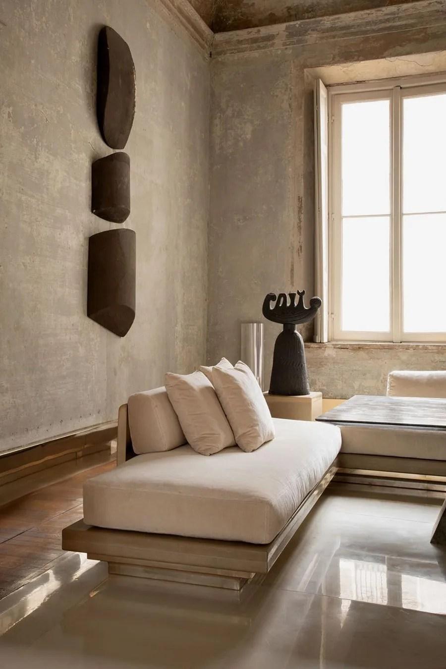 20 Modern Living Room Ideas For Minimalist Homes Hypebae