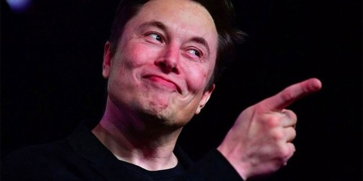 Etsy Stock Jumps After Elon Musk Tweets About It - Flipboard