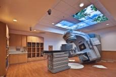 El Camino Hospital Radiology, Mountain View, CA