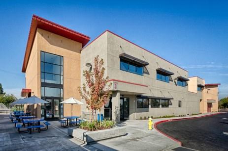 Devel Construction, San Jose, CA