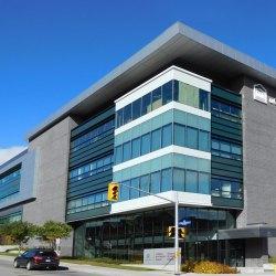 University_of_Ottawa_Advanced_Research_Complex