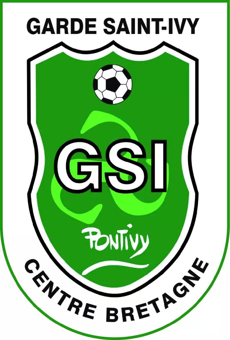 GSI PONTIVY Pontivy Copains Davant